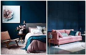 pink living room ideas blue and pink living room ideas living rooms and bedrooms 1 top