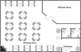 restaurant layout pics restaurant layouts restaurant design software restaurant