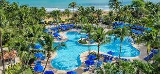 Where Is Puerto Rico On The Map Beach Hotels U0026 Resorts Puerto Rico Wyndham Grand Rio Mar U2013 Official