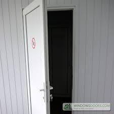 Interior Upvc Doors by Upvc Doors Prices Calculator