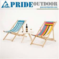 Lightweight Folding Chaise Lounge Folding Beach Lounge Chair Folding Beach Lounge Chair Suppliers