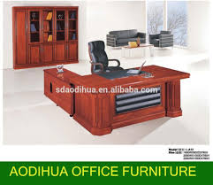 Used Office Furniture Las Vegas by Office Office Furniture Usa Home Office Ideas Furniture Ikea