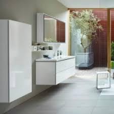 Duravit Bathroom Furniture Duravit Ceramic Bathroom Fixtures Best Duravit Ceramic Bathroom