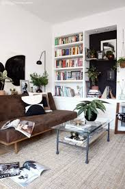 decorating ideas for small living rooms on a budget my small living room decor on a budget before and after dr