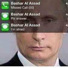 Civil War Meme - syrian civil war memes are on the rise memeeconomy
