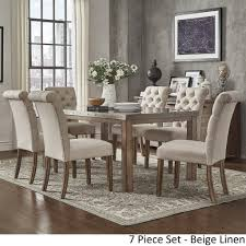 walmart round dining table dining room walmart dining room table best of kitchen dinette sets