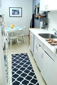 Black Kitchen Rugs Runner Rugs For Kitchen Chop Kitchen Rugs Ideas Kitchen
