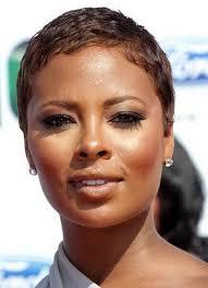 hairstyles for black women stylish eve short hairstyles for black women 22 stylish eve