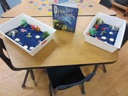 the beginning of a20 u0027s ocean mj kindergarten a20