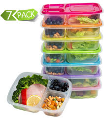 Best Storage Containers For Pantry - kitchen best plastic storage containers plastic kitchen storage