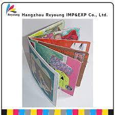 child color filling book printing service book children
