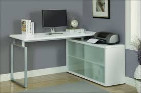 decent computer desk small office desk small desk cappuccino in