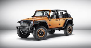 matte green jeep 2015 jeep wrangler rubicon sunriser conceptcarz com