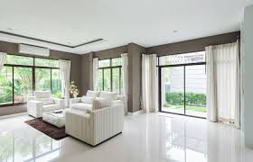 How Much To Put Blinds In House Are Motorized Blinds Or Shades Right For You