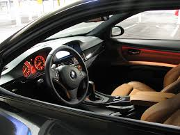 bmw f10 ambient lighting interior pics with ambient lighting anyone page 3