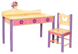 Ikea Kids Desk Desk Ikea Childrens Desk And Chair Set Schoolhouse Desk And