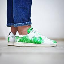 save up to 70 adidas pw stan smith palm pharrell williams