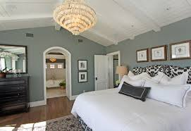 Bedroom Paint Ideas Gray - blue grey paint colors for living room centerfieldbar com