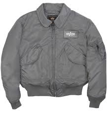 Seeking Jacket Product Details Our Cwu 45 P Flight Jacket Is Ideal For Those