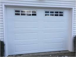 Garage Door Exterior Trim Mattress Awesome Home Depot Exterior Door Inspiring Garage