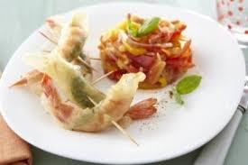 cours de cuisine pays basque cours de cuisine déjeuner gourmand comme aux pays basque à toulouse
