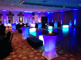 amber lighting danbury ct amber room colonnade amber room rooms bedrooms coins room amber room