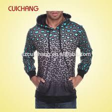 custom printed hoodies logo wholesale camo hoodie sweatshirt cheap