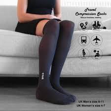 travel socks images Charlie baker travel flight compression socks charlie baker london jpg