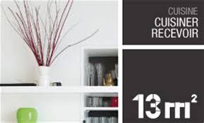 cuisine 13m2 amenagement cuisine salon 20m2 mh home design 11 mar 18 21 03 45