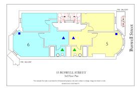 15 buswell street housing boston university