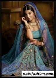 Red Bridal Dress Makeup For Brides Pakifashionpakifashion 104 Best Bridal Dress Images On Pinterest Bridal Lehenga Dress