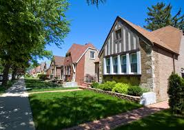 moving to west chicago il northwest chicago suburb