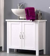 badezimmer unterschrank hängend nauhuri bad unterschrank hängend neuesten design