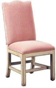 dining chairs woodland
