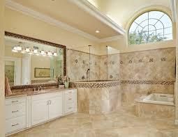 decor u0026 tips beautiful bathroom design with daltile decoration