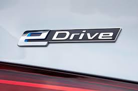 bmw edrive bmw edrive in hybrids x5 3 series models in australia from