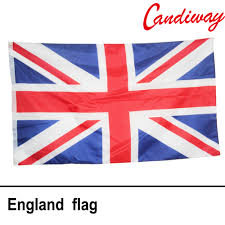 Flag Of Ireland Candiway Uk Flag United Kingdom Of Great Britain And Northern