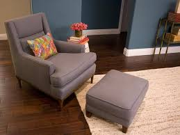 227 best grey or silver furniture images on pinterest chairs