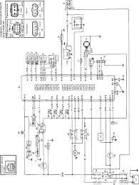 i have an 1993 suzuki sidekick jx i lost power to my fuel pump i