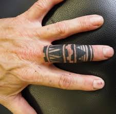 Finger Tribal - finger tribal search favs