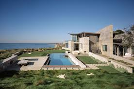 ultra modern beach house for sale in kao takieb hua hin idolza