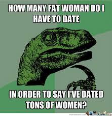 Fat Women Memes - fat woman by qzargo meme center