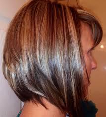 softly angled bob perfect for fine straight hair ashy platinum