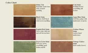 100 padre brown paint color tile floors best color laminate