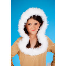 eskimo halloween costume party city eskimo costume eskimo costume for girls