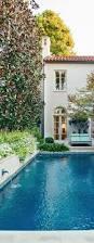 Spanish Mediterranean Homes by Best 25 Spanish Style Homes Ideas On Pinterest Spanish Style