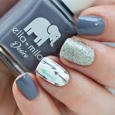 nail art designs u2013 66 best nail art designs manicure awesome