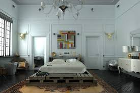 Square Meter To Sq Ft by 800 Square Feet To Meters Exquisite 18 Distinctly Themed