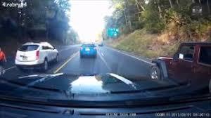 category car crash compilation america