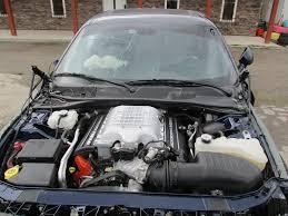 chrysler 300 hellcat swap srt 8 challenger charger jeep magnum 300c archives cleveland